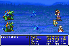 File:FFII Blizzard3 All GBA.png