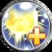 FFRK Divine Heal Icon