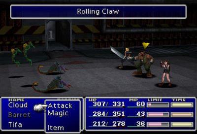 File:FFVII Rolling Claw.jpg
