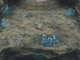 File:Forbidden Land Eureka.jpg
