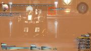 Operation-MA-Demolition6-Type0-HD