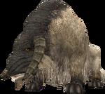 Ram 1 (FFXI)