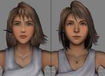 Yuna-model-comparison