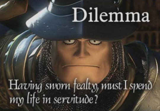 File:FFIX Dilemma.jpg