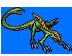 FFRK Gecko FFX-2