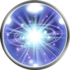 FFRK Sword Art Stock Break Icon