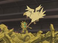 FFU Episode 9 - Chobi's Victory