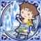 FFAB Flood - Bartz Legend SSR+
