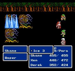 File:FFIII NES Ice 3.png