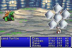 File:FFII Protect All GBA.png