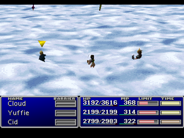 File:FFVII Avalanche.png