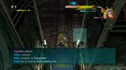FFX-2 Last Mission Rikku Gameplay