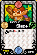 File:Goblin Slap+.png