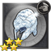 FFRK Diamond Helm FFIII