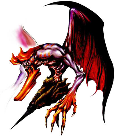 File:FFVIII-Elvoret artwork.jpg