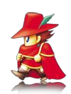 File:Red Mage V.PNG