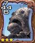 415a Genbu
