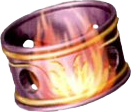 File:FF7 Fire armlet.png