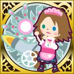 FFAB Potshot - Yuna Legend SR+