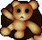 Trainer-ffx2-icon