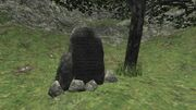 Rolanberry Stone Monument