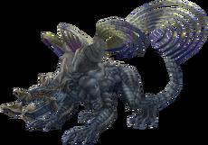 Sanctuary Keeper-enemy-ffx