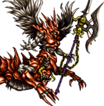 Demon-ffvi-ios