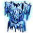 FFBE Ice Armor