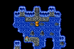 File:FF Whisperwind Cove GBA.png