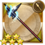 FFRK Hunter's Spear FFX