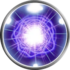 FFRK Imperil Icon