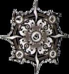 IxionSeal-ffx-artwork
