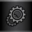 Machinery-ffxv-dmgtypeicon