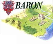 BaronSFCManual