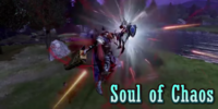 Soul of Chaos (ability)