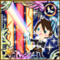 FFAB Blasting Zone - Squall UR+