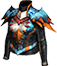 FFBE Unknown Light Armor 3