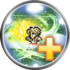 FFRK Piercing Blow Icon