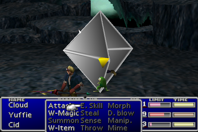 File:FFVII Barrier.png