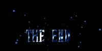 Ending Theme (Final Fantasy V)