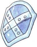 File:Bronzeshield (FFA).jpg
