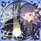FFAB Ultima - Caius Legend SSR+