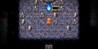 Rubicante (Final Fantasy)