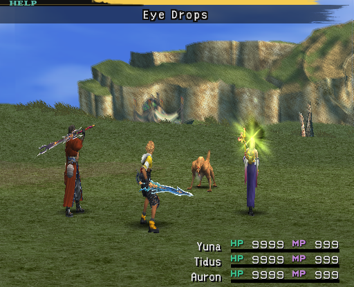 File:FFX Eye Drops.png