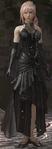 LRFFXIII Black Rose