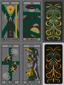 Cards-ffvii-tarot.png