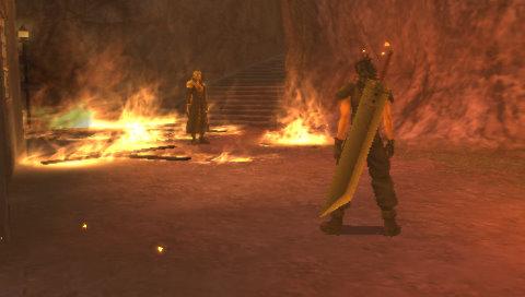 File:Crisis Core Nibelheim Incident.jpg