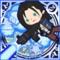 FFAB Ragnarok Blade - Laguna Legend SSR+
