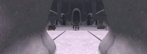 File:The-Shrine-of-Ru'Avitau.jpg