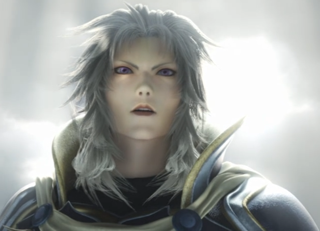 File:WarriorDissidia012.PNG